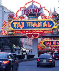 donald trump and the rise and fall of atlantic city