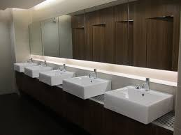 amazing public bathroom sinks designs and colors modern best on