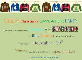 sweater invites plumegiant