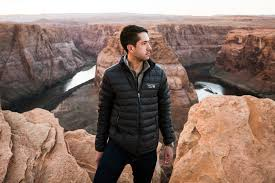 Arizona travel jacket images Arizona southwest road trip emily hary photography travel jpg