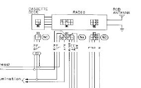 2004 nissan xterra radio wiring diagram efcaviation com