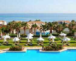 mediterranean vacation packages all inclusive packages in the
