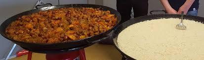 cuisiner pour 50 personnes saucisses rougail cuisiné a domicile pour 50 personnes la neuville