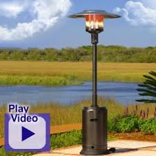 46000 Btu Propane Patio Heater 45 Best Patio Heaters Images On Pinterest Patio Furniture Sale