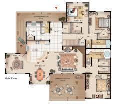 viceroy floor plans viceroy floor plans 12 0 x 11 1 floor plans pinterest