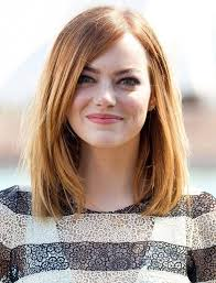 hairstyle for women with long face best haircut for long face all
