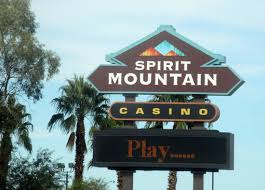 Directions To Table Mountain Casino Spirit Mountain Casino Grand Ronde Or Top Tips Before You Go