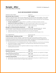 Resume Objective For Warehouse Worker Resume Template For Warehouse Worker Warehouse Worker Resume