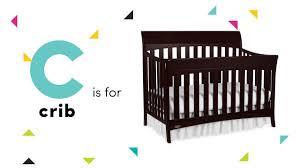 dillard bridal registry search baby gift registry help