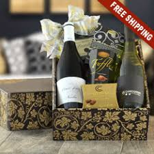 wine baskets free shipping wine baskets on free shipping at winebasket