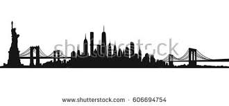 new york city stock images royalty free images u0026 vectors