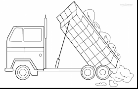 grave digger monster truck coloring pages good lifted chevy truck coloring pages with truck coloring page
