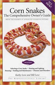 english pattern snake guides corn snakes the comprehensive owner s guide the herpetocultural