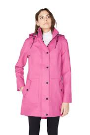 10 best rain jackets of 2017 chic women u0027s rain coats for spring
