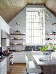black kitchen countertops with white cabinets design trend 2019 black kitchen countertops becki owens