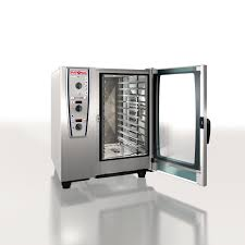 rational ovens manuals images reverse search