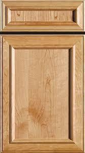 Kitchen Cabinet Door Molding Cabinet Door Styles Cabinet Doors Wichita Ks