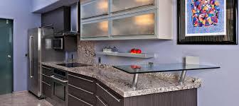 Italian Kitchen Designs Contemporary Small Kitchen Design Contemporary Kitchen San
