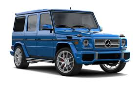 mercedes g65 amg specs 2017 mercedes amg g63 g65 4matic features and specs car and