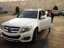 mercedes glk 2013 for sale mercedes glk class questions the sale of my car is being
