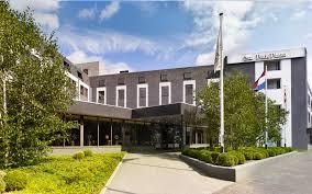 central eindhoven hotel near philips museum park plaza eindhoven