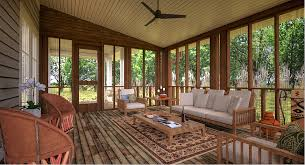 alfa img showing u003e screened porch ideas for houses indoor