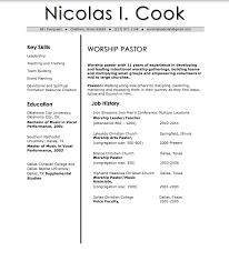 pastor resume templates pastor resume service create resume service for pastors de deugd dekkers pastoral resume template images about resume u s on