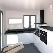 cuisine contemporaine grise cuisine contemporaine blanche cuisine cuisine moderne blanc et gris