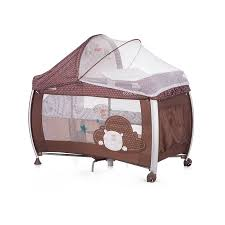 Mini Travel Crib by Travel Cots U0026 Playpens Mum N Me Baby Shop Maternity Baby