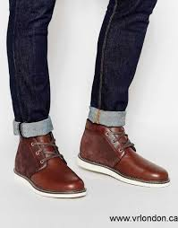 tol4300729 timberland 2017 shoes men u0027s timberland newmarket