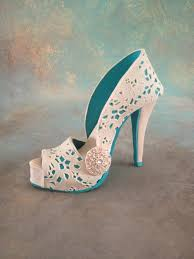shoe cake topper shoe cake topper high heel fondant shoe is not is not for