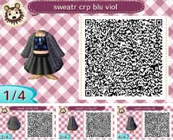 catvillecrossing u201c requested fashion crop top and skirt with