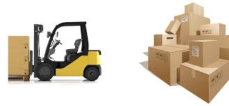Hire A Mover How To Hire A Moving Company U2013 Healthcare Schools