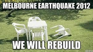 Earthquake Meme - images article 2012 06 20 melbourne earthquake meme 4 pedestrian tv