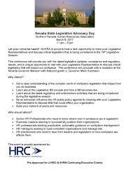 Human Resources Representative Events Webinars Sutton Hague