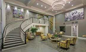 Student Housing In Atlanta Ga Apartments For Rent In Buckhead Atlanta Ga The Jane Atlanta