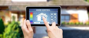 smart home tech smart home tech trends your home matters wells fargo
