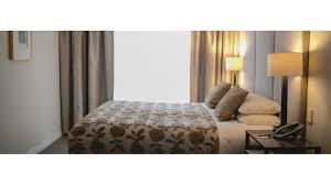 spa bedroom nusa dua hotel bali indonesia with spa bedroom