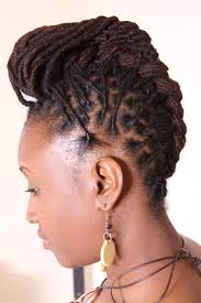 hairstyles for locs for women pretty hairstyles for dreadlocks hairstyles for ladies dreadlocks