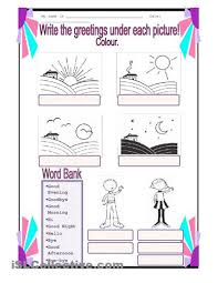 free worksheets printable spanish worksheets for kids free