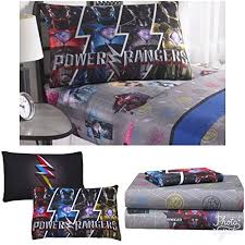 compare price power ranger sheets tragerlaw biz