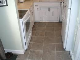 Ceramic Tile Kitchen Floor by Terrific Ceramic Tiles For Kitchen Pictures Ideas Tikspor