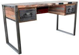 bureau sainte genevi钁e des bois le bureau sainte geneviève des bois nouveau bureau edito