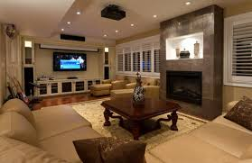 cool basements cool basement house plans 88955
