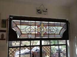 antique stained glass doors for sale estate sale roundup may 29 31 get your loot while the sun shines