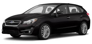 Subaru Legacy Redesign Amazon Com 2016 Subaru Legacy Reviews Images And Specs Vehicles