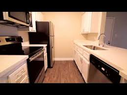 mission trails apartments in san diego ca forrent com youtube