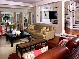 plantation home interiors plantation style homes how to provide new look to your home
