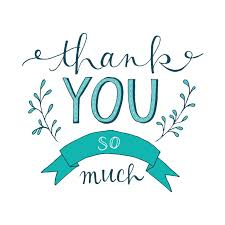 thank you cards thankyou cards best 25 thank you notes ideas on thank
