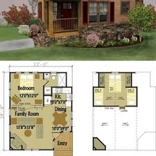plans for cottages and small houses unique small cottage house plans floor hom unusual cottages cute